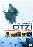 Documentaire Otzi