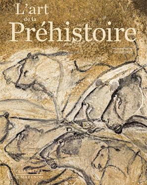 art-de-la-prehistoire