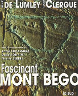 Fascinant Mont Bego