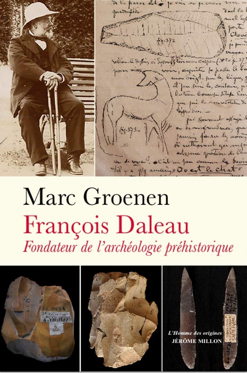 francois-daleau-fondateur-archeologie-prehistorique
