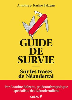 guide-de-survie-neandertal