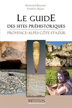 guide-des-sites-prehistoriques-paca