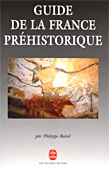 Guide de la France préhistorique