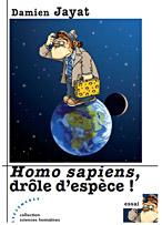 Evolution homo sapiens hominid s for The apartment design your destiny episode 1