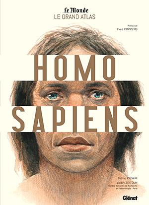 homo-sapiens-le-grand-atlas