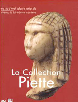 La collection Piette