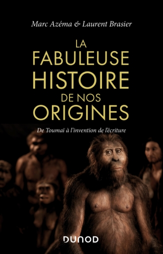 la-fabuleuse-histoire-de-nos-origines