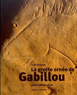 la-grotte-ornee-du-gabillou