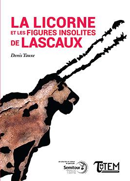 la-licorne-figures-insolites-lascaux
