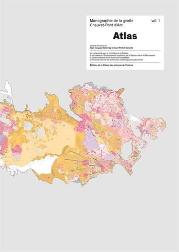 monographie-grotte-chauvet-pont-d-arc-atlas