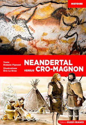 neandertal-versus-cro-magnon