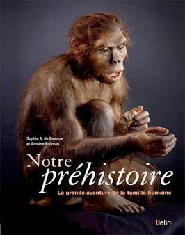 notre-prehistoire.jpg