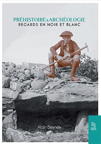 prehistoire-et-archeologie