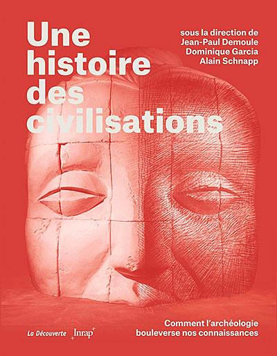 une-histoire-des-civilisations