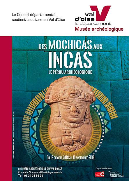 des-mochicas-aux-incas-expo