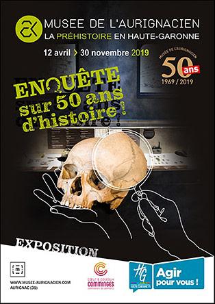 enquete-50-ans-histoire-aurignac