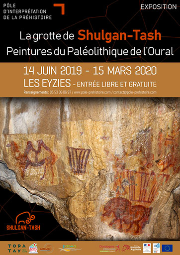 grotte-shulgan-tash-expo