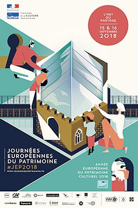 journees-europeenne-parrimoine-2018