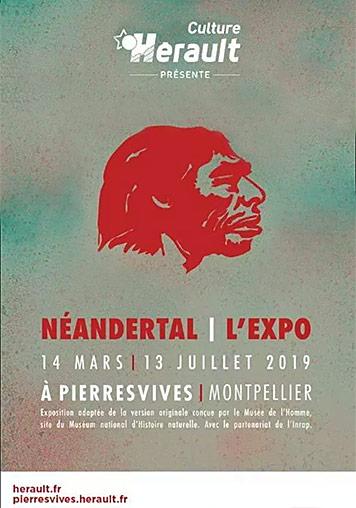 expo-neandertal-pierresvives-2019