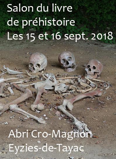 salon-livre-prehistoire-eyzies-2018