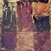 Blason - Lascaux - Neufs cases colorées