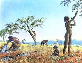 http://www.hominides.com/data/images/illus/alimentation-prehistoire/cueillette-prehistoire.jpg