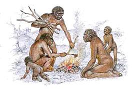 http://www.hominides.com/data/images/illus/alimentation-prehistoire/cuisson-aliments-prehistoire-.jpg