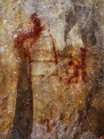 art-parietal-neandertal