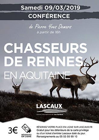 chasseurs-de-rennes-en-aquitaine