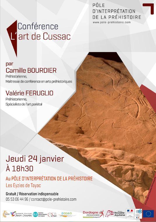 grotte-de-cussac-conference-2019