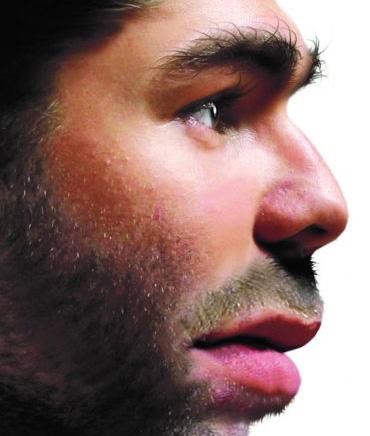 neandertal-mon-fere-orgnac