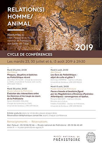 nocturnes-pataud-2019-relation-animal-homme