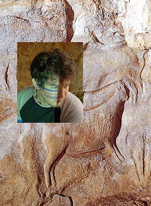 oscar-fuentes-art-prehistorique-3d-