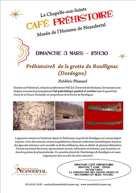 prehistoires-grotte-rouffignac