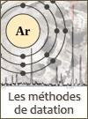 Les utilisations de ce système isotopique en archéologie minière et.