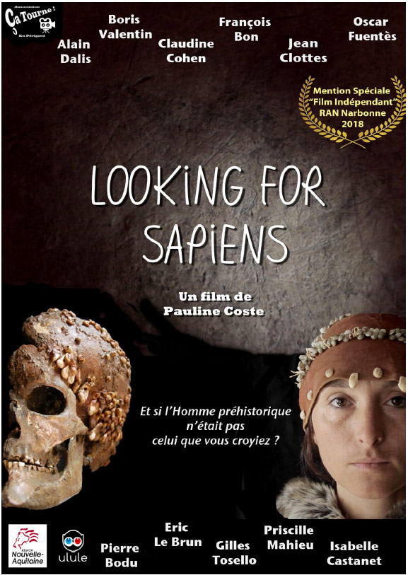 looking-for-sapiens