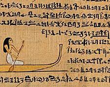 http://www.hominides.com/data/images/illus/ecriture-naissance/ecriture-cursive-hieratique.jpg