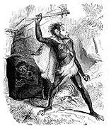 http://www.hominides.com/data/images/illus/femmes/homme-fossile-boitard-1861.jpg