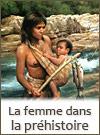 logo_femme_prehistoire