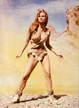 critiques de films  - Page 7 Raquel-welch-un-million-annees-avant-jc