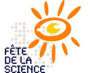 Fête de la Science 2010