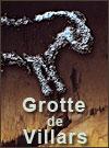 24 - Grotte de Villars