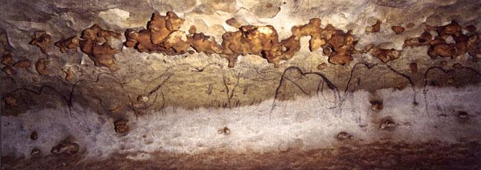 """Résultat de recherche d'images pour """"grotte de rouffignac 10 mammouth"""""""