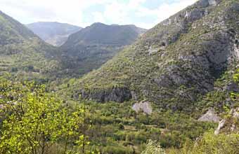 peintures-rupestres-de-la-vallee-de-vicdessos
