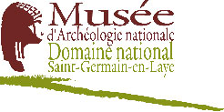 http://www.hominides.com/data/images/illus/man-prehistoire/logo-man-musee-antiquites-nationales.jpg