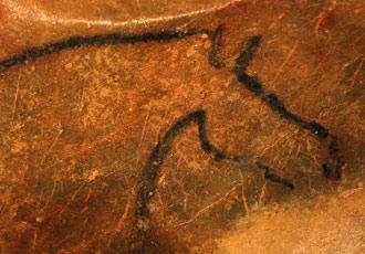 Art Pariétal - Découvertes des Grottes Ornées -Chronologie