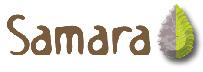 A la découverte de la Somme avec Google Earth Logo-officiel-samara