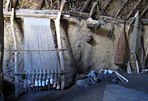 A la découverte de la Somme avec Google Earth Metier-a-tisser-neolithique