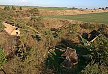 A la découverte de la Somme avec Google Earth Samara-general-2