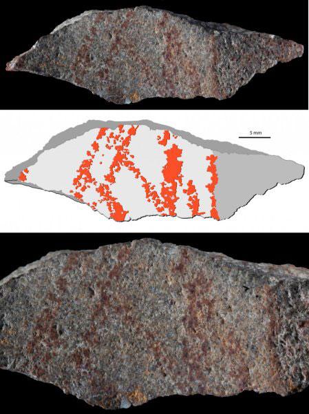 dessin-et-trace-73000-ans